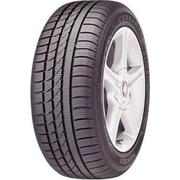 Hankook W300A Icebear - PitstopShop