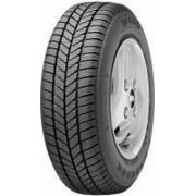 Hankook W400 Winter Radial - PitstopShop