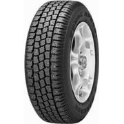 Hankook W401 Zovac HP - PitstopShop