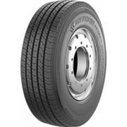 Kormoran Roads 2T - PitstopShop