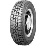 Kumho Power Grip 744 - PitstopShop