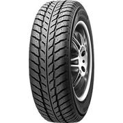 Kumho Power Grip 749P - PitstopShop