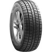 Kumho Ice Power KW21 - PitstopShop