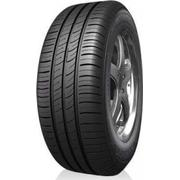 Kumho KH27 Ecowing ES01 - PitstopShop