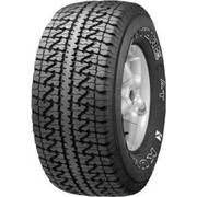 Kumho Road Venture AT 825 - PitstopShop