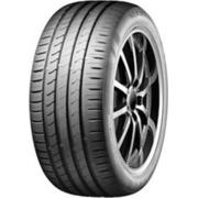 Kumho Solus HS51 - PitstopShop