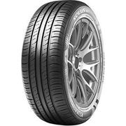 Kumho Solus HS61 - PitstopShop