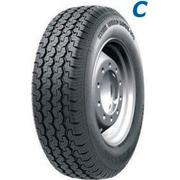 Kumho Steel Belted Radial 852 - PitstopShop