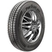 Kumho Winter Portran KC12 - PitstopShop