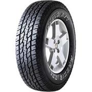 Maxxis AT-771 Bravo 205/70 R15 96T - PitstopShop