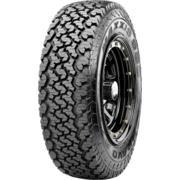 Maxxis AT-980E Worm-Drive - PitstopShop