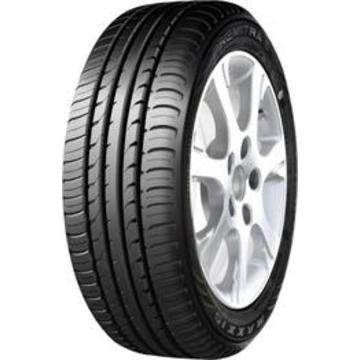 Maxxis HP5 215/55 R17 98W - PitstopShop