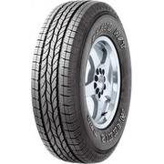 Maxxis HT-770 - PitstopShop