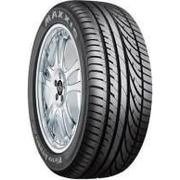 Maxxis M35 Victra Asymmet - PitstopShop