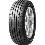Maxxis M36+ Victra - PitstopShop
