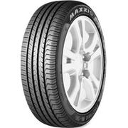Maxxis M36 - PitstopShop