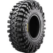 Maxxis M9060 Mud Trepador - PitstopShop