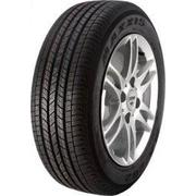 Maxxis MA-202 - PitstopShop