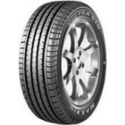 Maxxis MA-510 - PitstopShop