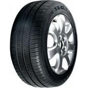Maxxis MA-718 - PitstopShop