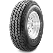 Maxxis MA-751 - PitstopShop