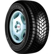 Maxxis MA-S1 Marauder - PitstopShop