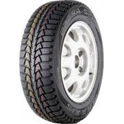 Maxxis MA-SPW Presa Spike - PitstopShop