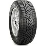 Maxxis MA-SW Victra Snow SUV - PitstopShop