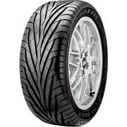 Maxxis MA-Z1 Victra - PitstopShop
