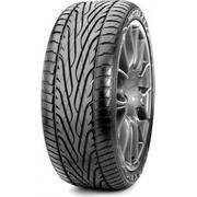 Maxxis MA-Z3 Victra - PitstopShop