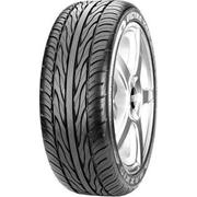 Maxxis MA-Z4S Victra - PitstopShop