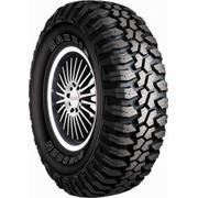 Maxxis MT-762 Bighorn - PitstopShop