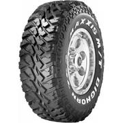Maxxis MT-764 Bighorn - PitstopShop