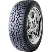 Maxxis NP3 215/60 R16 99T - PitstopShop