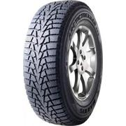 Maxxis NS3 - PitstopShop