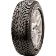 Maxxis NS5 - PitstopShop