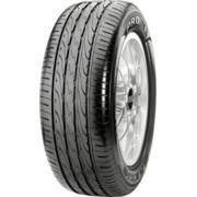 Maxxis PRO-R1 Victra - PitstopShop