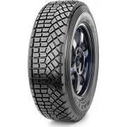 Maxxis R19 Victra - PitstopShop