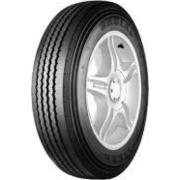 Maxxis UE-101 Radial - PitstopShop