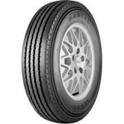 Maxxis UE-102 Radial - PitstopShop