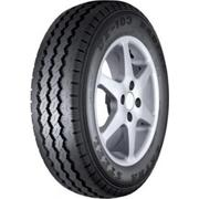 Maxxis UE-103 Radial - PitstopShop
