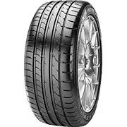 Maxxis Victra Sport VS-01 - PitstopShop