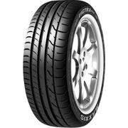 Maxxis Victra Sport VS01 - PitstopShop