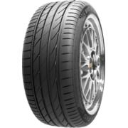 Maxxis Victra Sport VS5 SUV - PitstopShop
