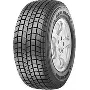 Michelin 4X4 Alpin - PitstopShop