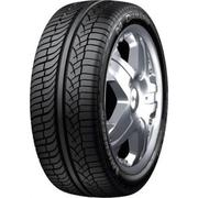 Michelin 4X4 Diamaris - PitstopShop