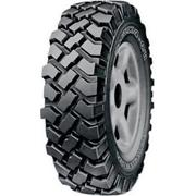 Michelin 4X4 O/R XZL - PitstopShop
