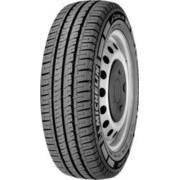 Michelin Agilis - PitstopShop