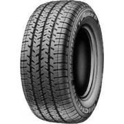 Michelin Agilis 51 - PitstopShop