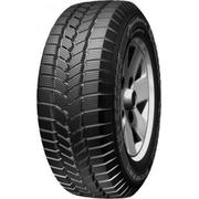 Michelin Agilis 51 Snow-Ice - PitstopShop